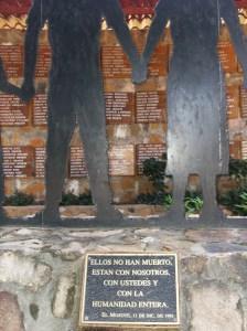 Perquin+Cemiterio 137 (1)