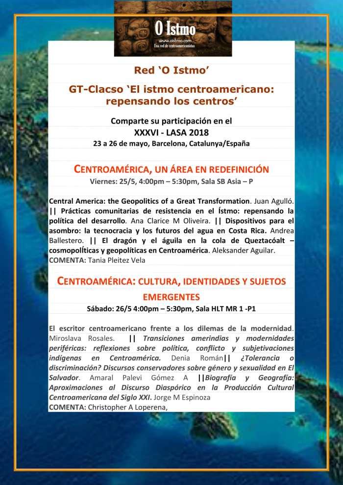 Afiche Paneles Lasa Isabel 2-1
